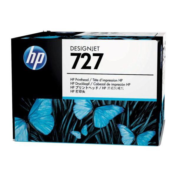 CABEZAL HP B3P06A (727A) DGJ T1530 /T930 / T2530