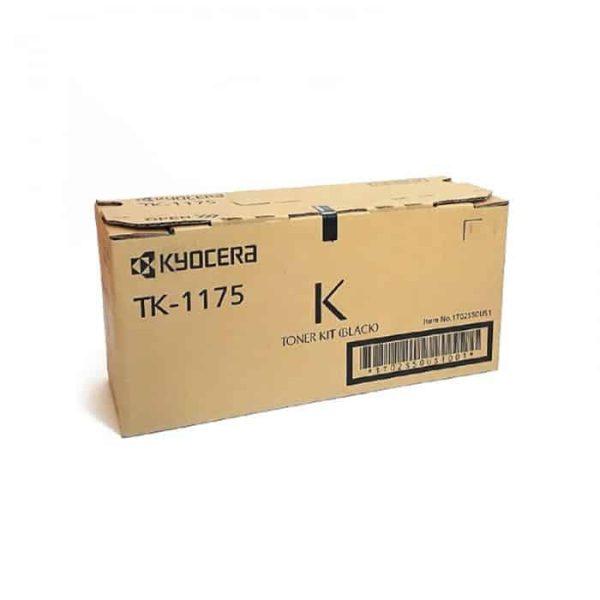 KYOCERA TK-1175 TONER (M2640IDW) 12KPG