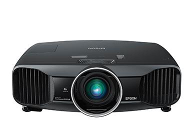 For Home Projectors PLPC6030UB black-projector