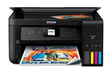 for-home-printers-inkjet-printer-et2750a